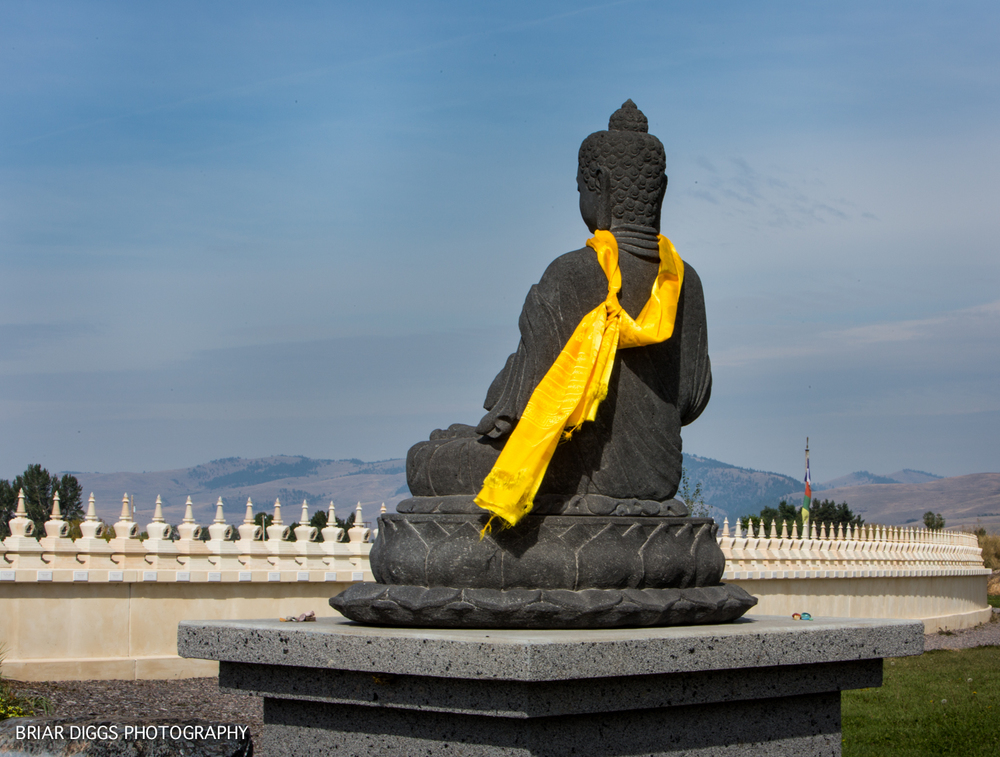 GARDEN OF ONE THOUSAND BUDDHAS-29.jpg