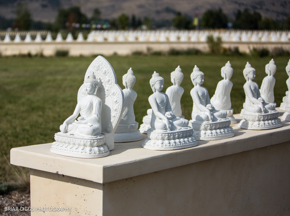 GARDEN OF ONE THOUSAND BUDDHAS-31.jpg