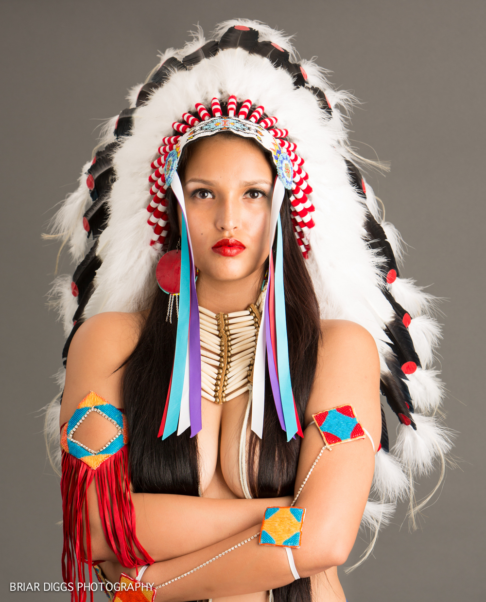 MODELS IN NATIVE DRESS-19.jpg