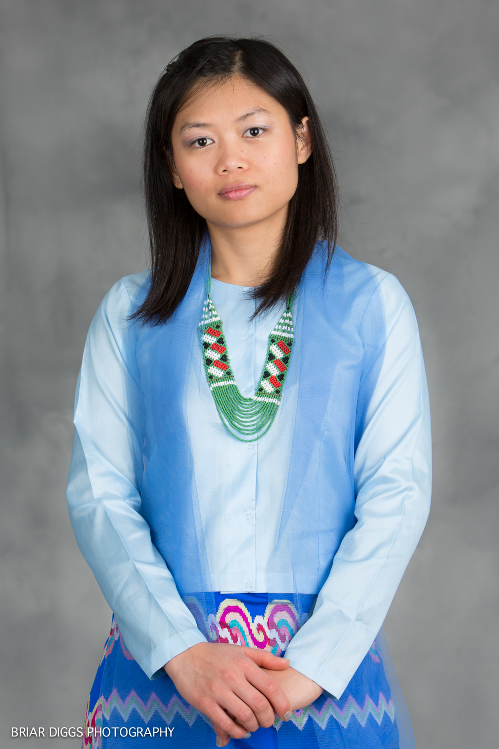MODELS IN NATIVE DRESS-21.jpg