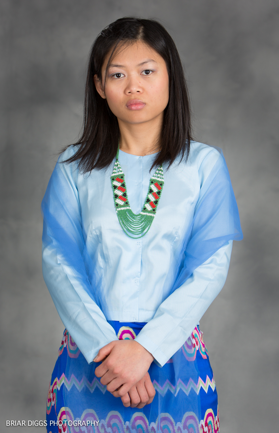 MODELS IN NATIVE DRESS-23.jpg
