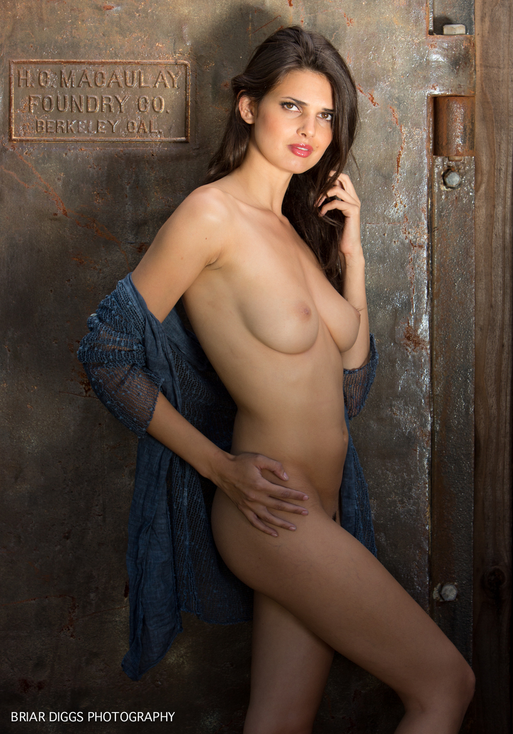 MODELS ART NUDES (COLOR)-4.jpg