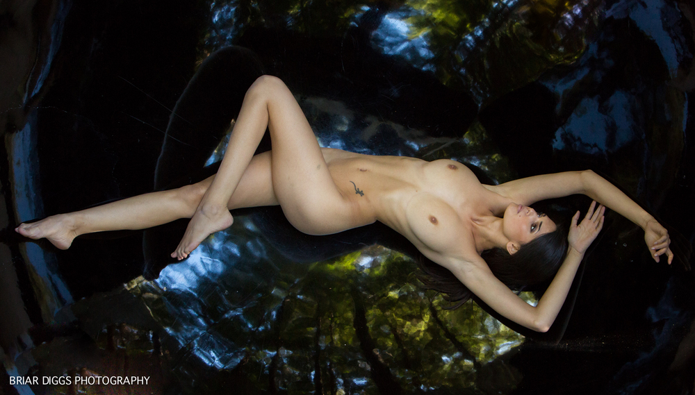 MODELS ART NUDES (COLOR)-11.jpg