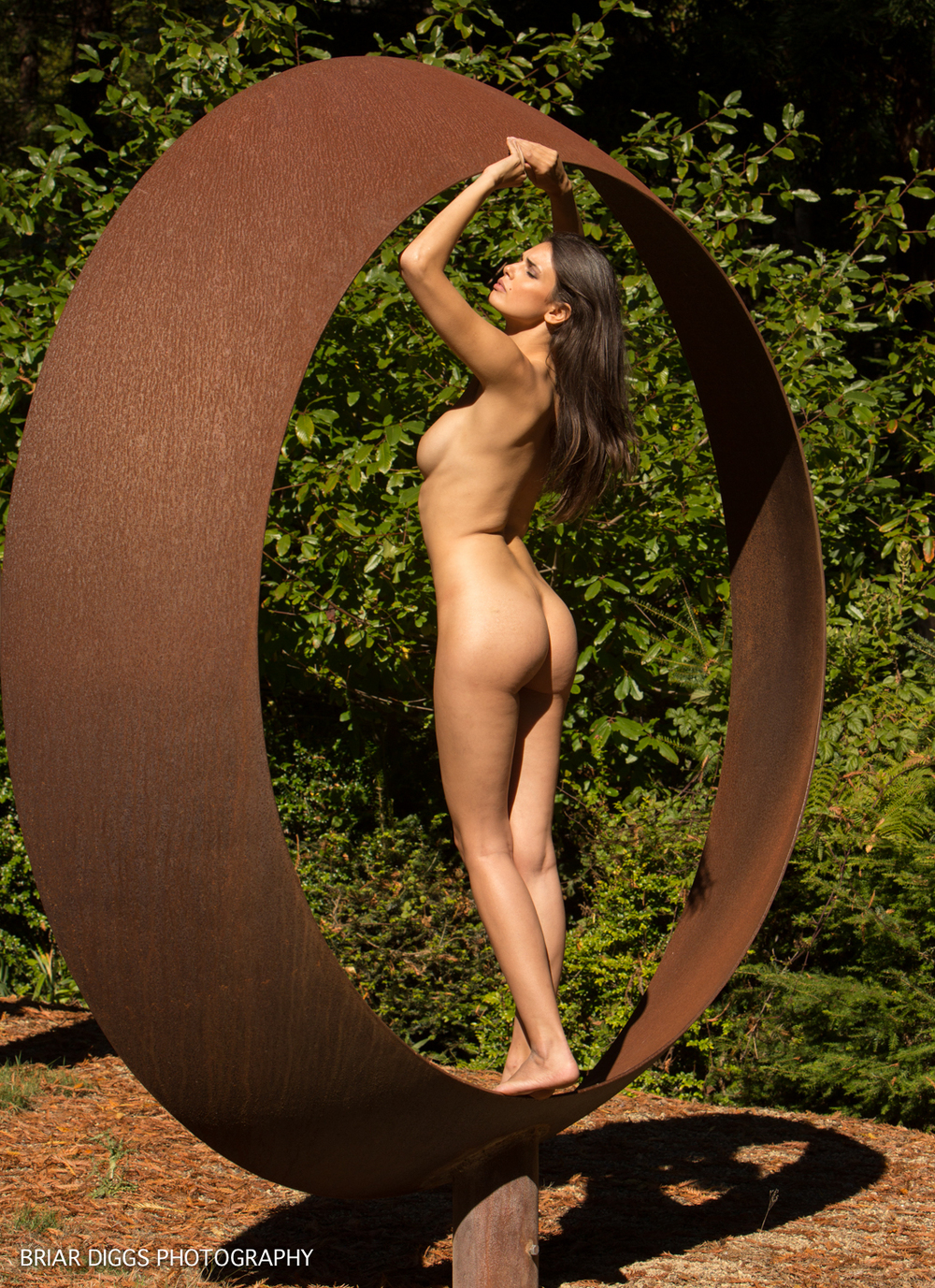 MODELS ART NUDES (COLOR)-14.jpg