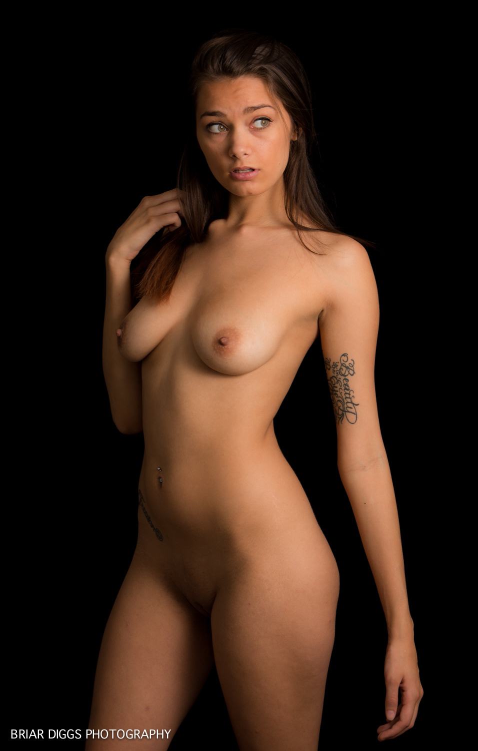 MODELS ART NUDES (COLOR)-18.jpg