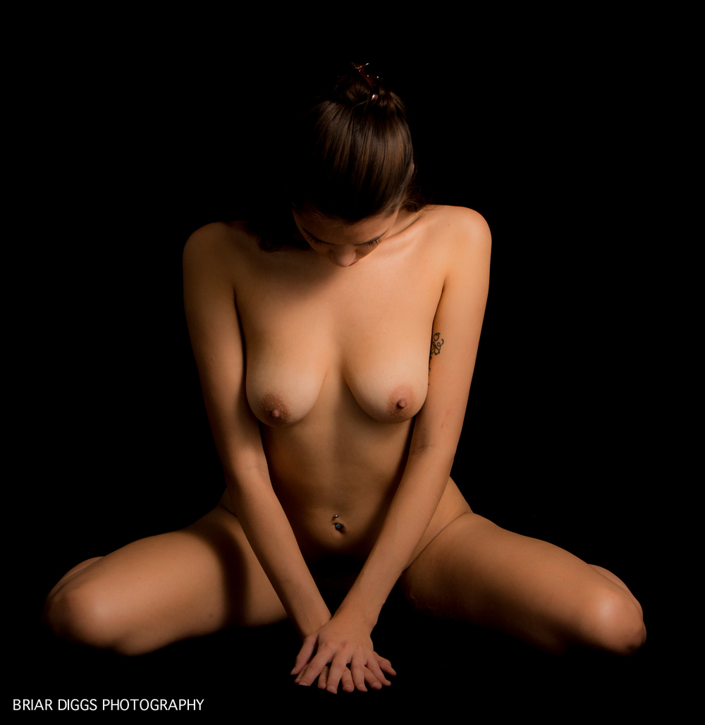 MODELS ART NUDES (COLOR)-20.jpg