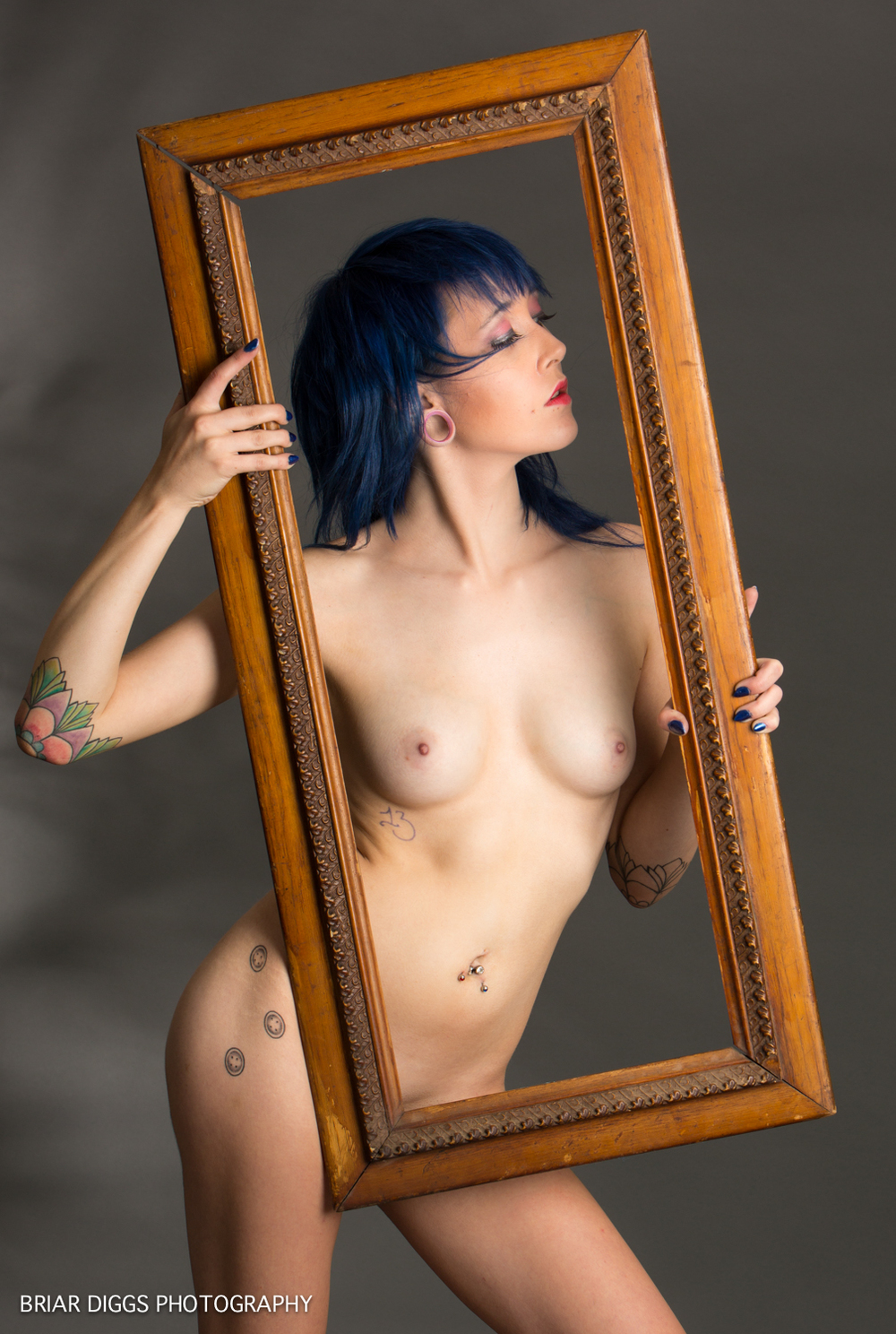 MODELS ART NUDES (COLOR)-35.jpg