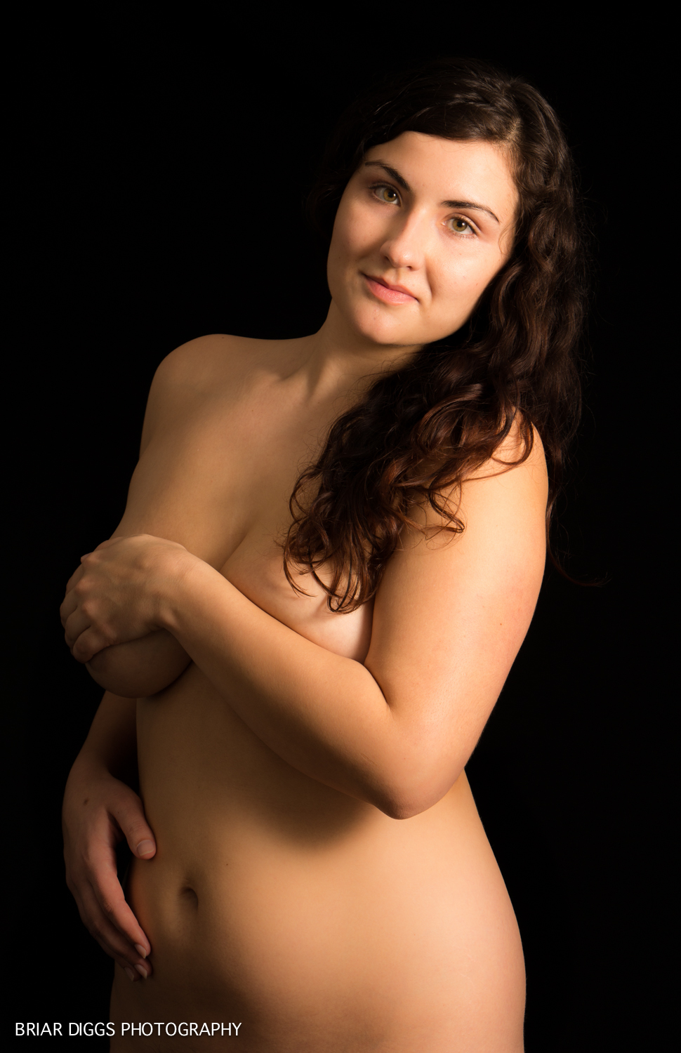 MODELS ART NUDES (COLOR)-40.jpg