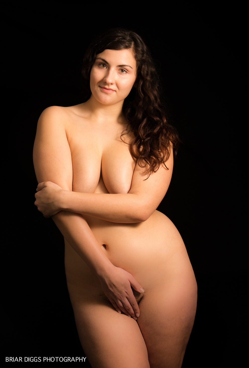 MODELS ART NUDES (COLOR)-41.jpg