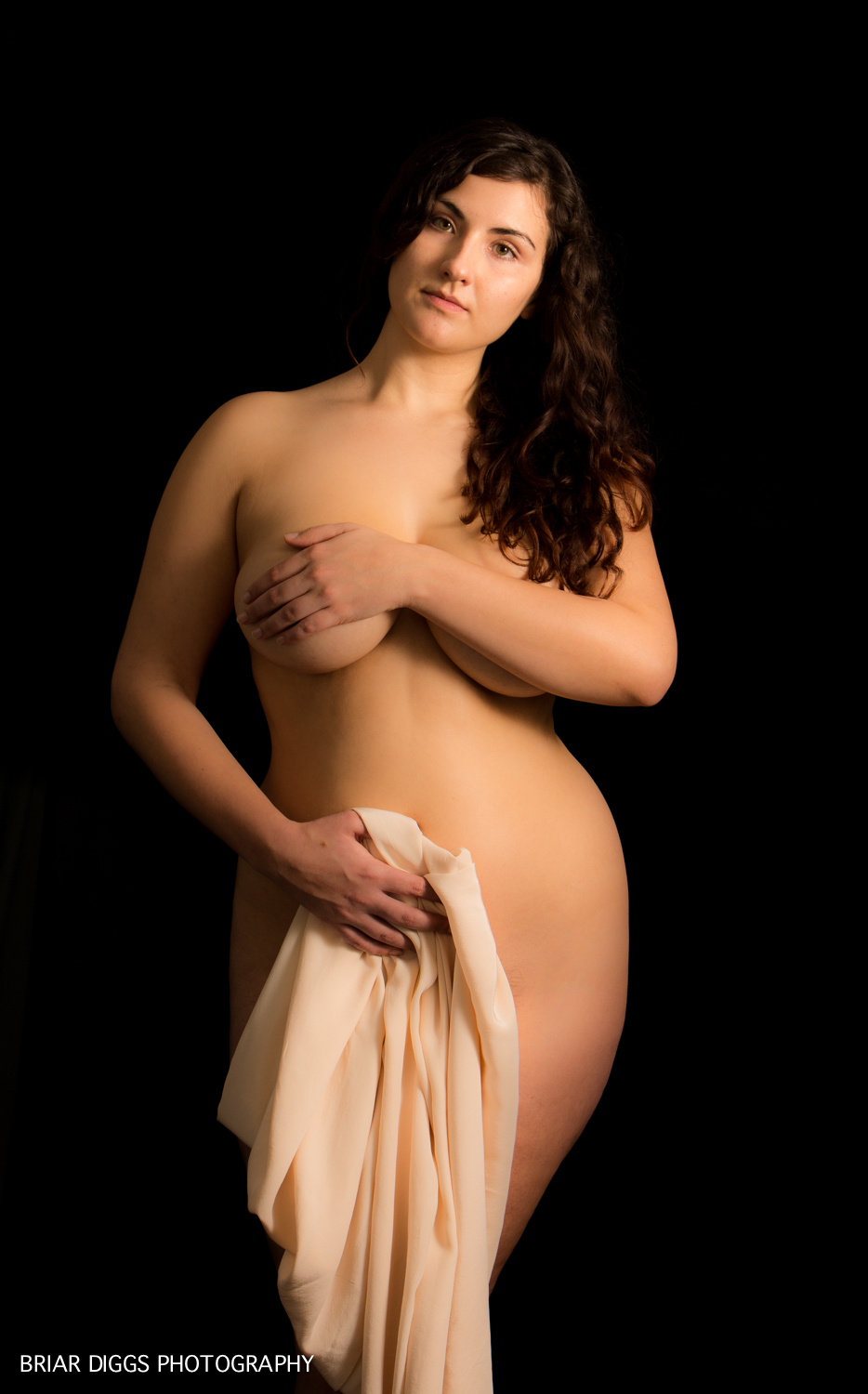 MODELS ART NUDES (COLOR)-43.jpg