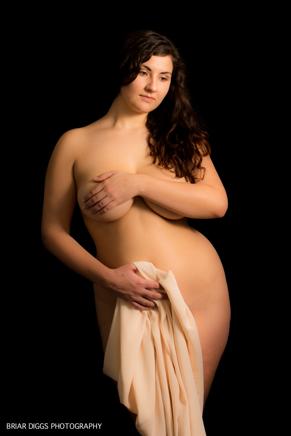 MODELS ART NUDES (COLOR)-44.jpg