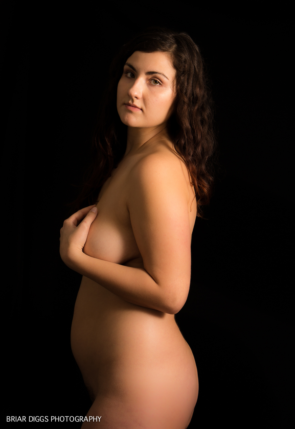 MODELS ART NUDES (COLOR)-42.jpg