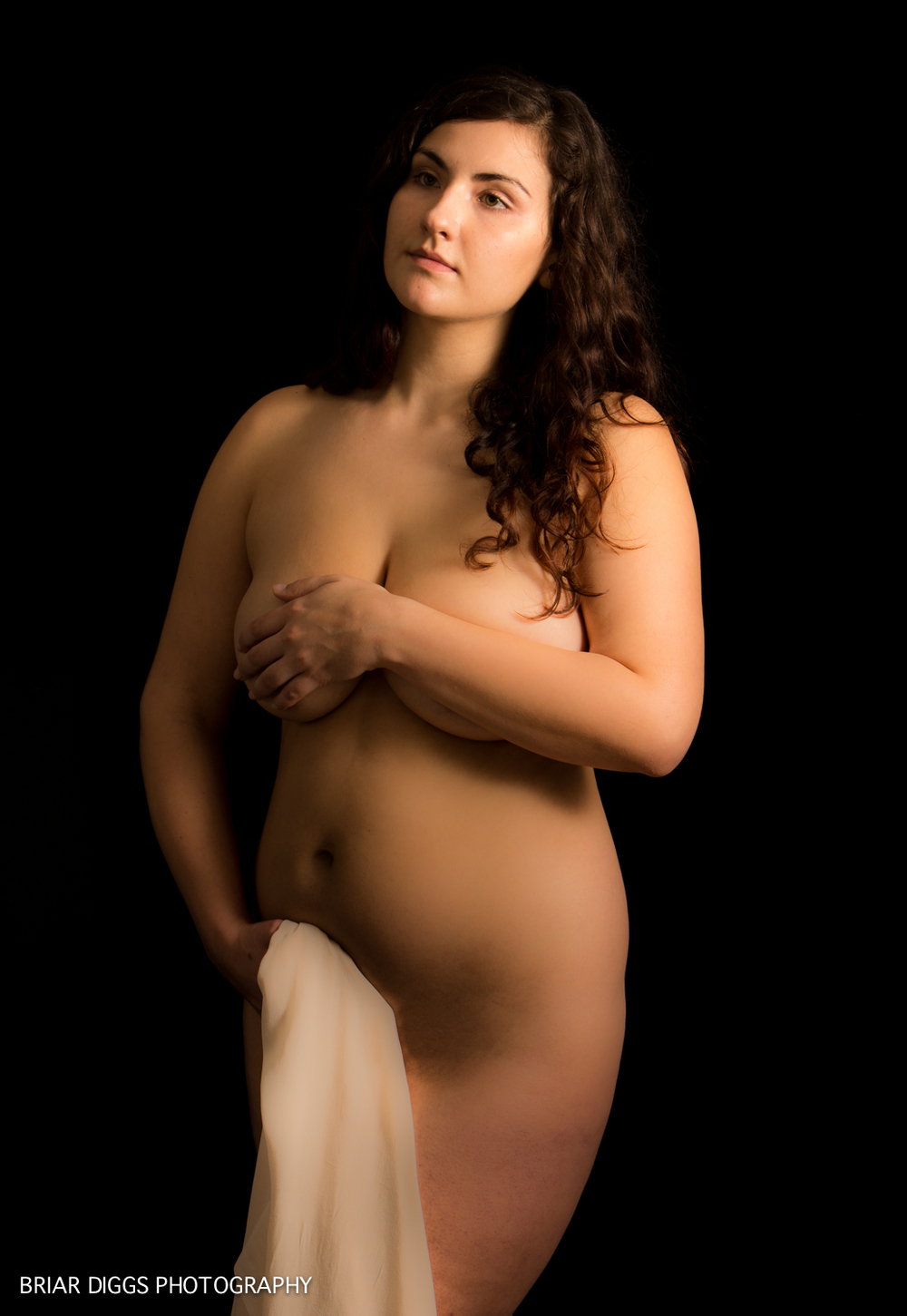 MODELS ART NUDES (COLOR)-45.jpg