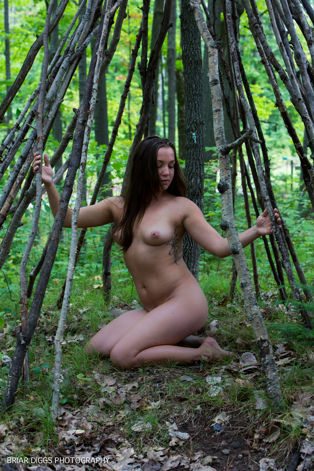 MODELS ART NUDES (COLOR)-58.jpg
