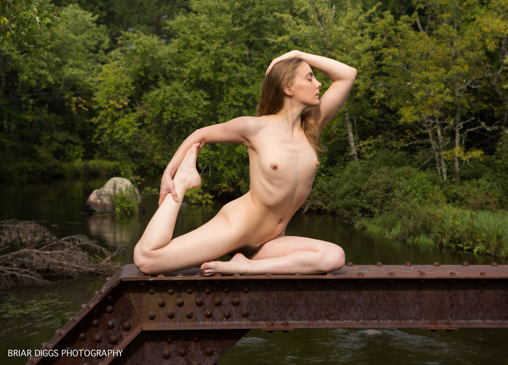MODELS ART NUDES (COLOR)-74.jpg