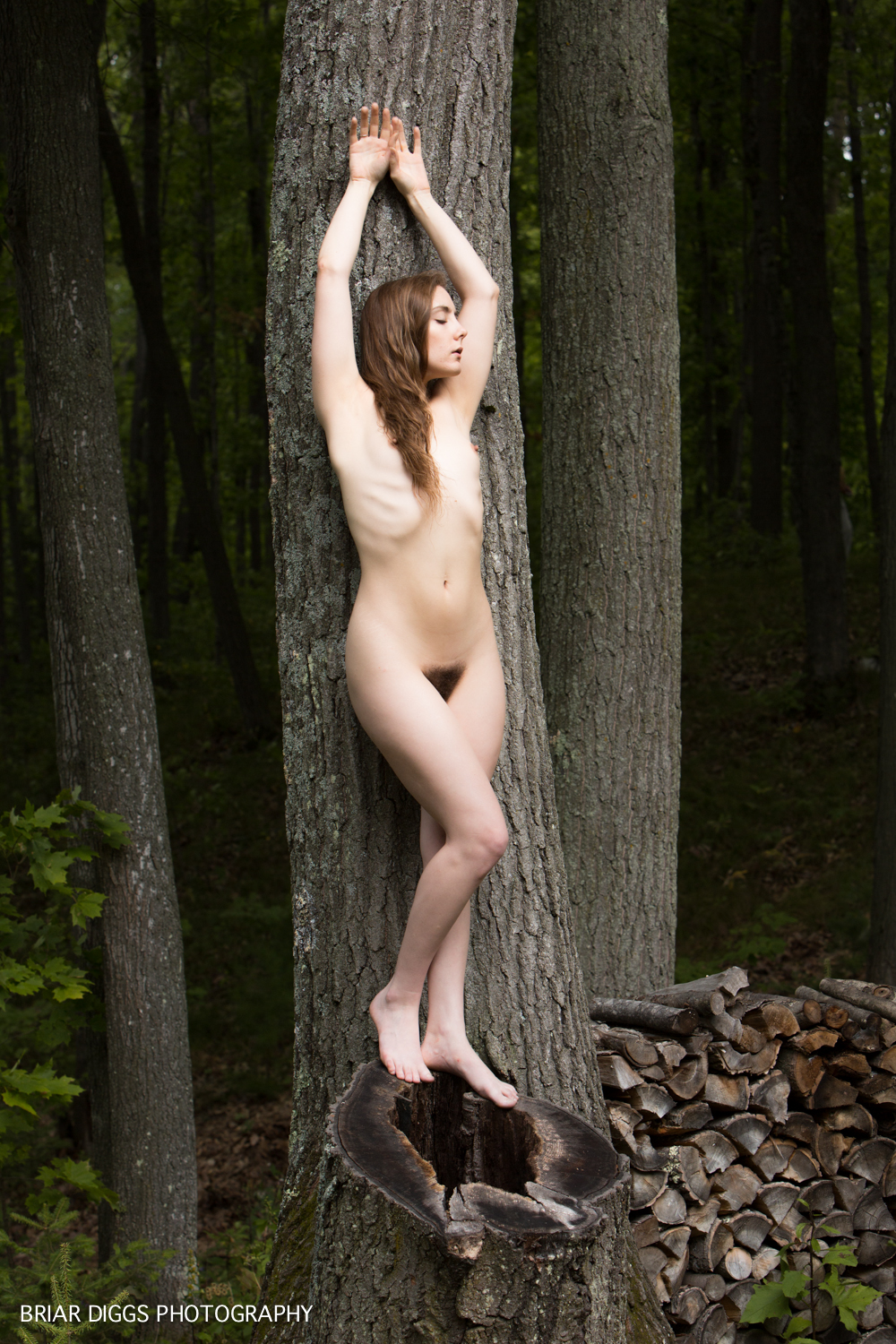 MODELS ART NUDES (COLOR)-82.jpg