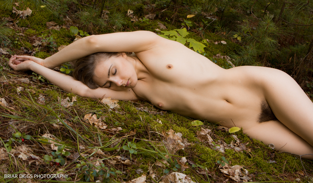 MODELS ART NUDES (COLOR)-87.jpg