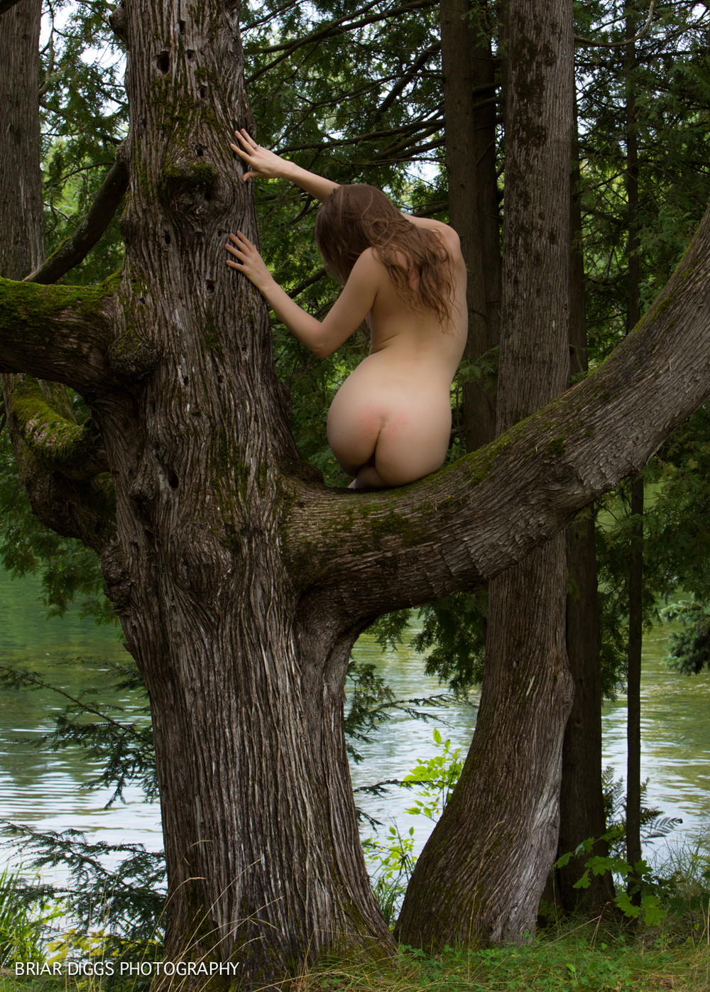 MODELS ART NUDES (COLOR)-86.jpg