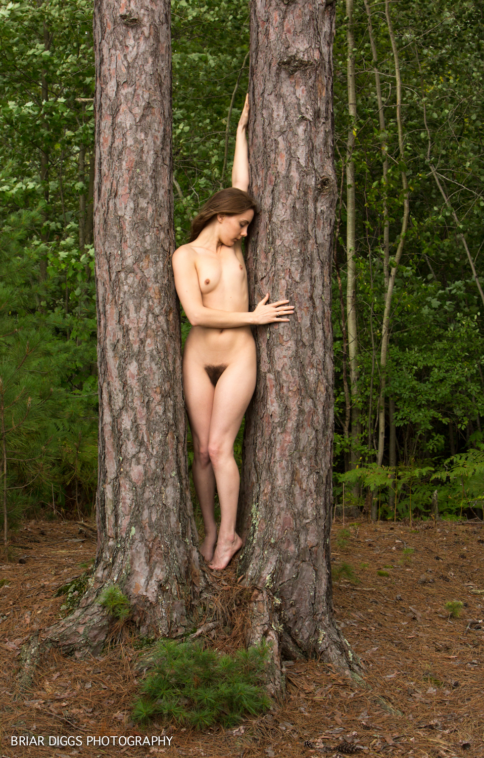 MODELS ART NUDES (COLOR)-91.jpg