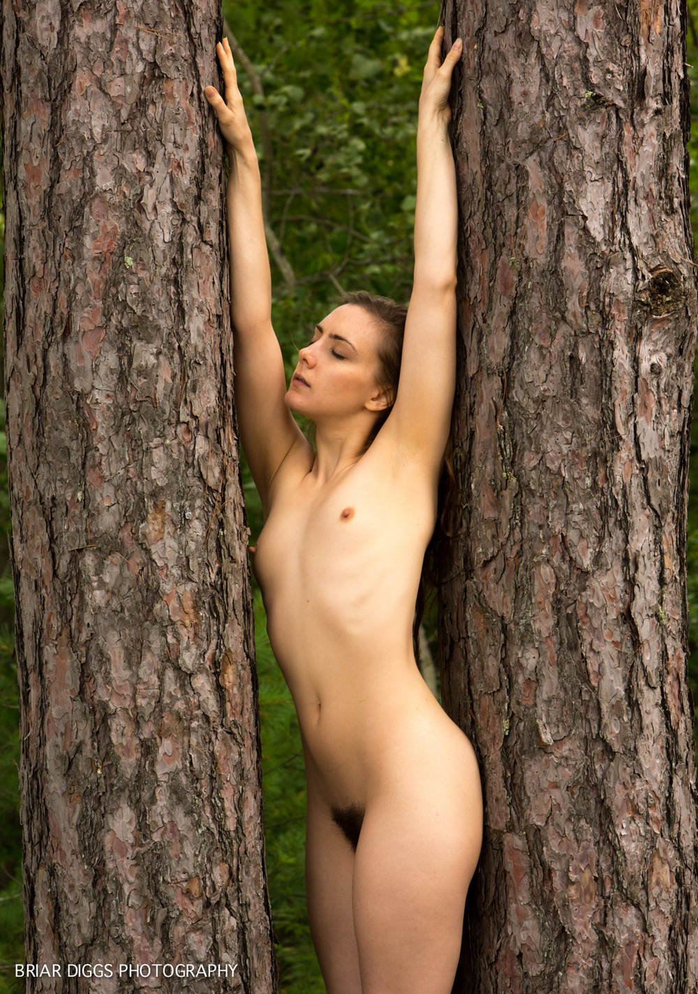 MODELS ART NUDES (COLOR)-90.jpg