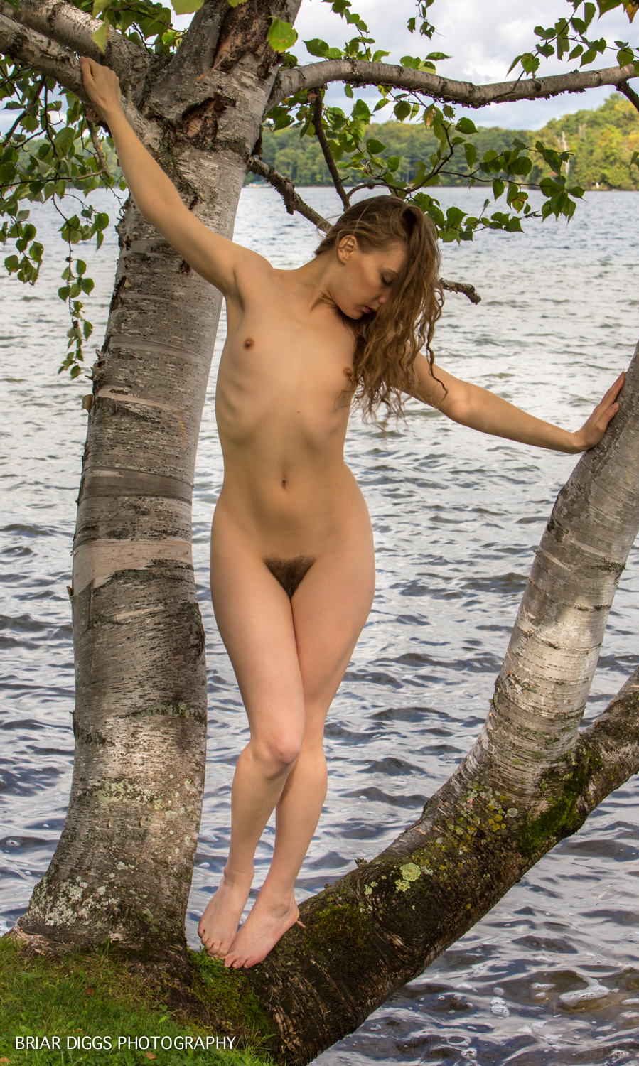 MODELS ART NUDES (COLOR)-92.jpg