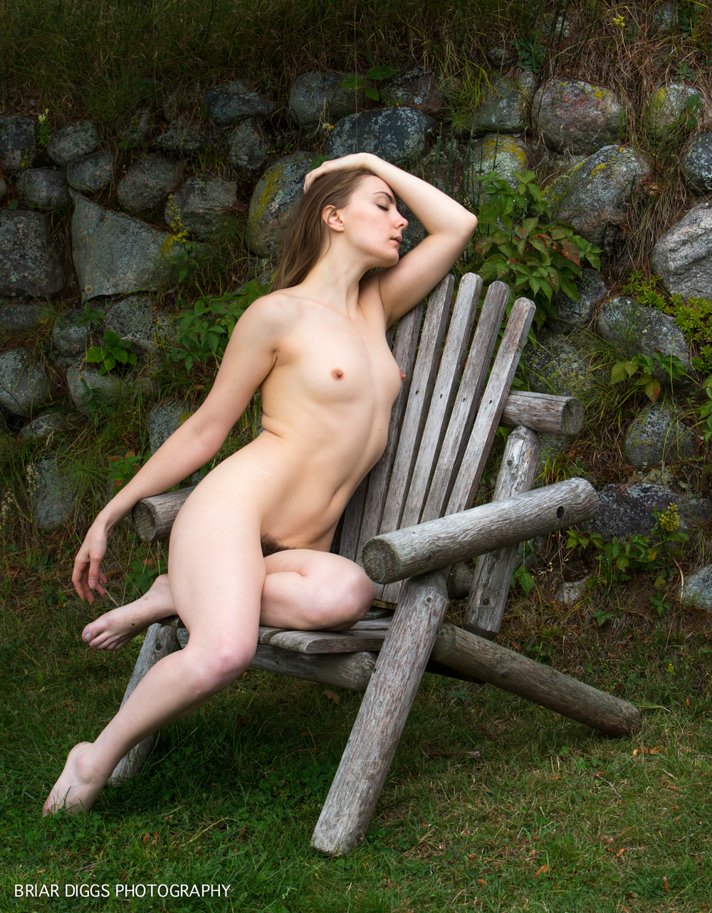 MODELS ART NUDES (COLOR)-93.jpg