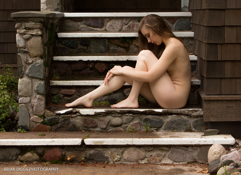 MODELS ART NUDES (COLOR)-96.jpg