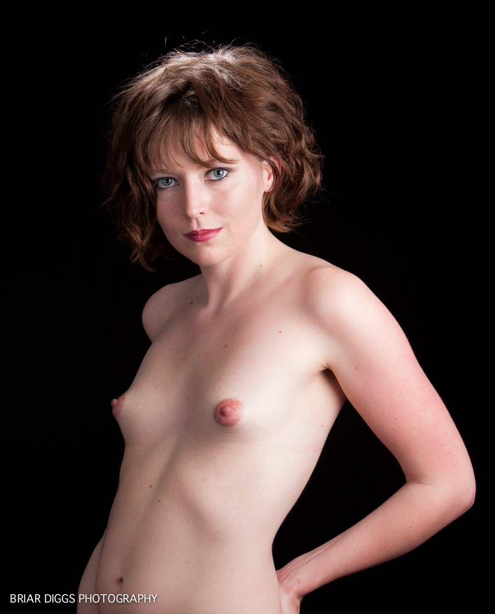 MODELS ART NUDES (COLOR)-98.jpg