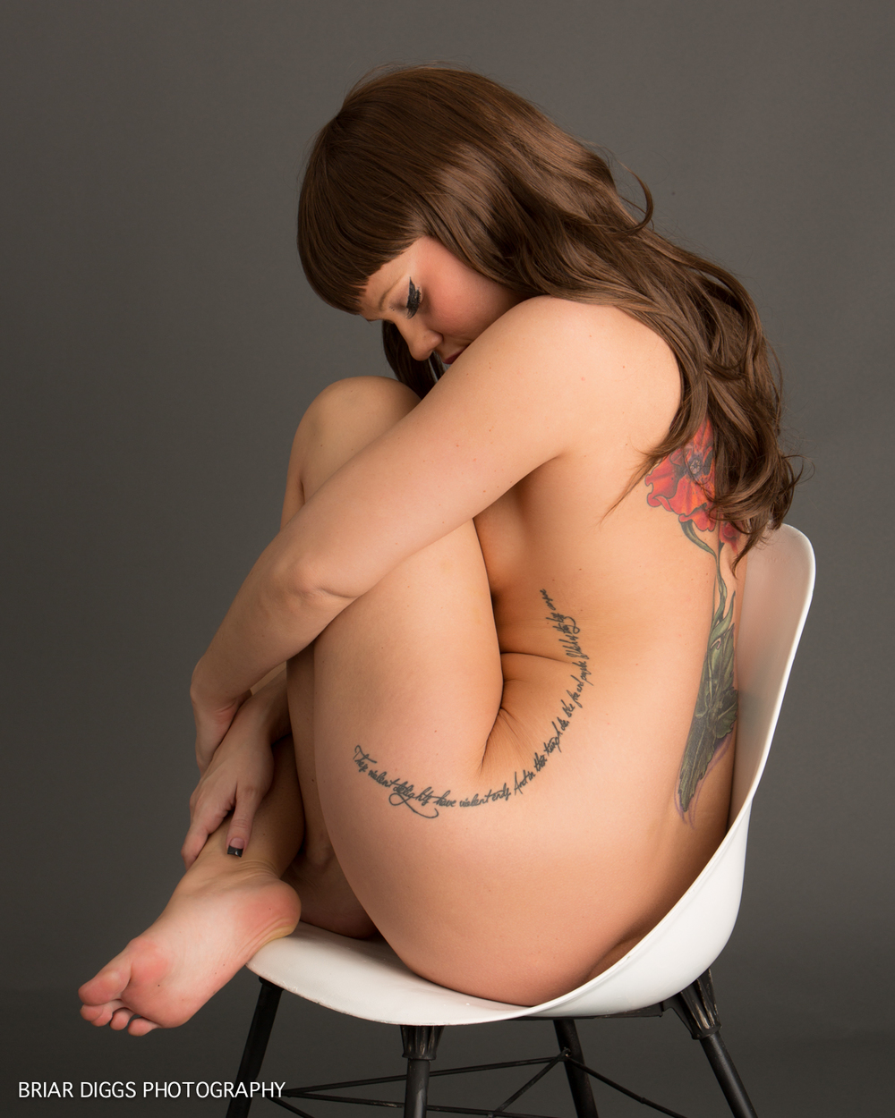 MODELS ART NUDES (COLOR)-99.jpg