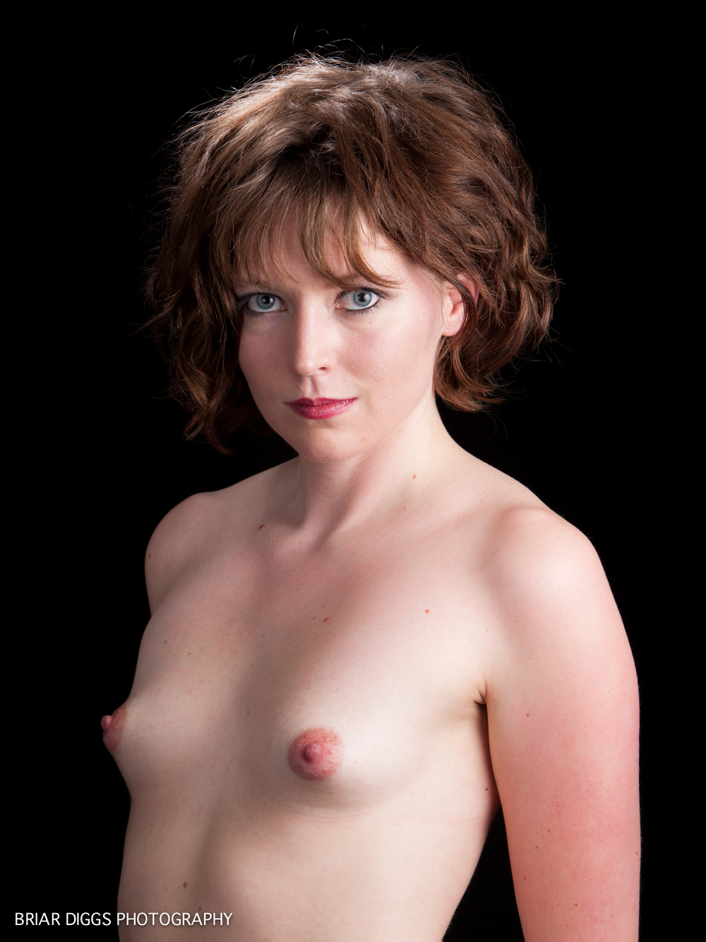 MODELS ART NUDES (COLOR)-97.jpg