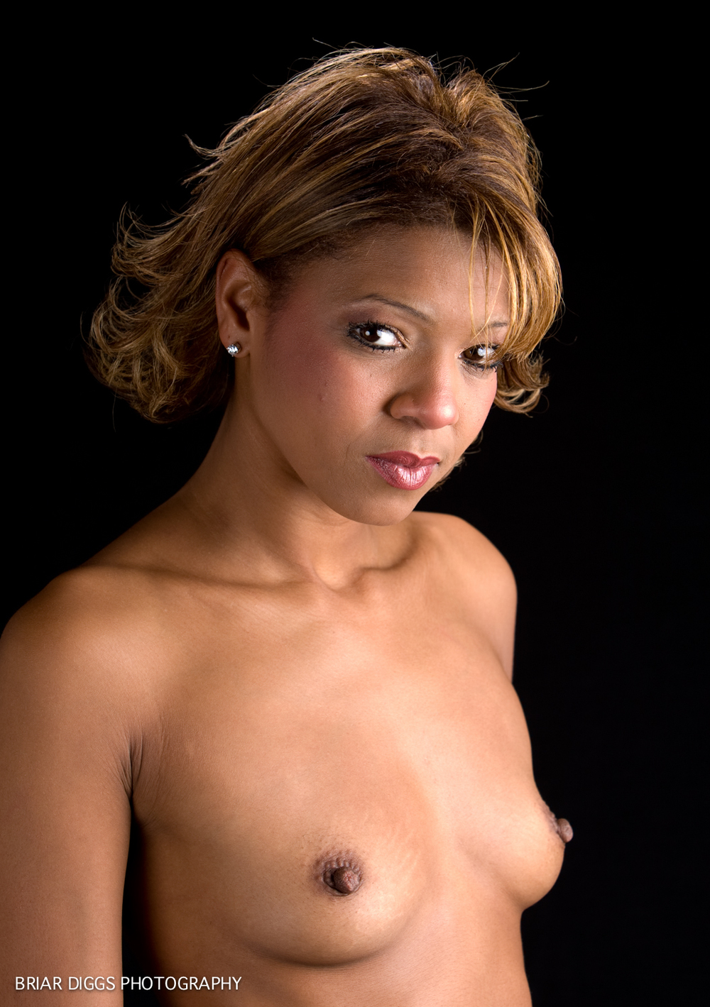 MODELS ART NUDES (COLOR)-120.jpg