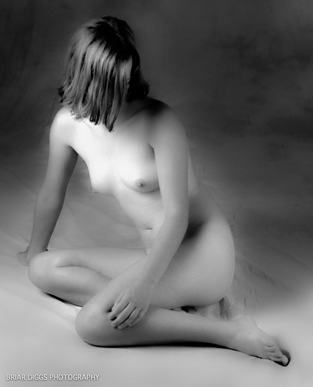 MODELS FIGURE STUDIES-95.jpg