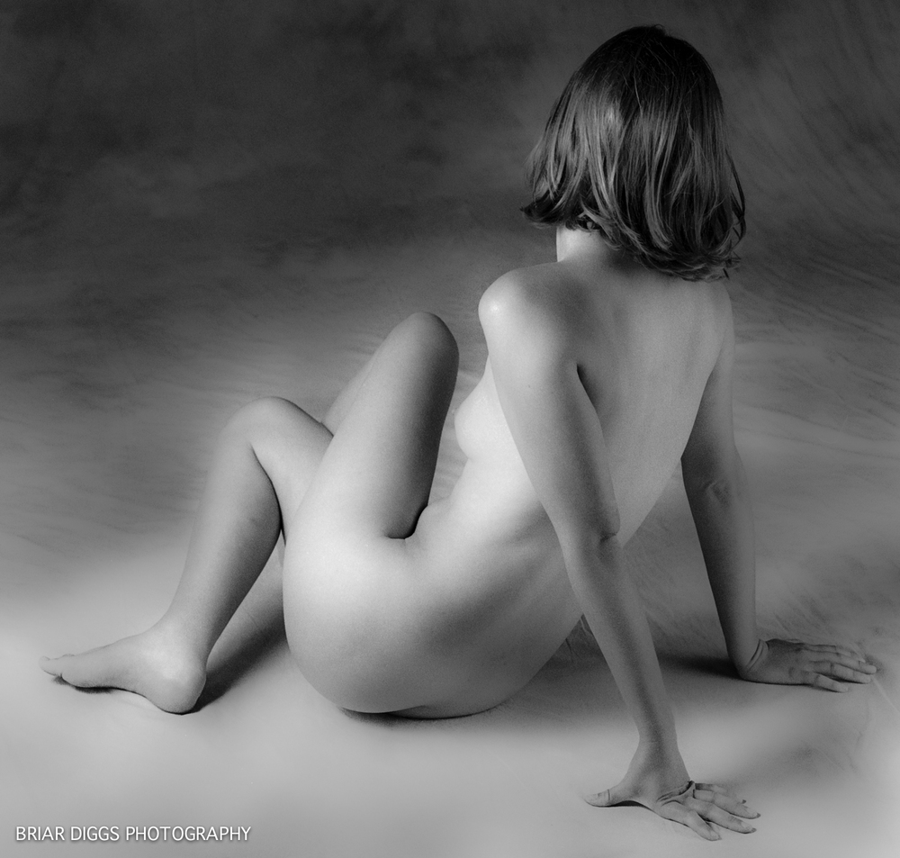 MODELS FIGURE STUDIES-100.jpg