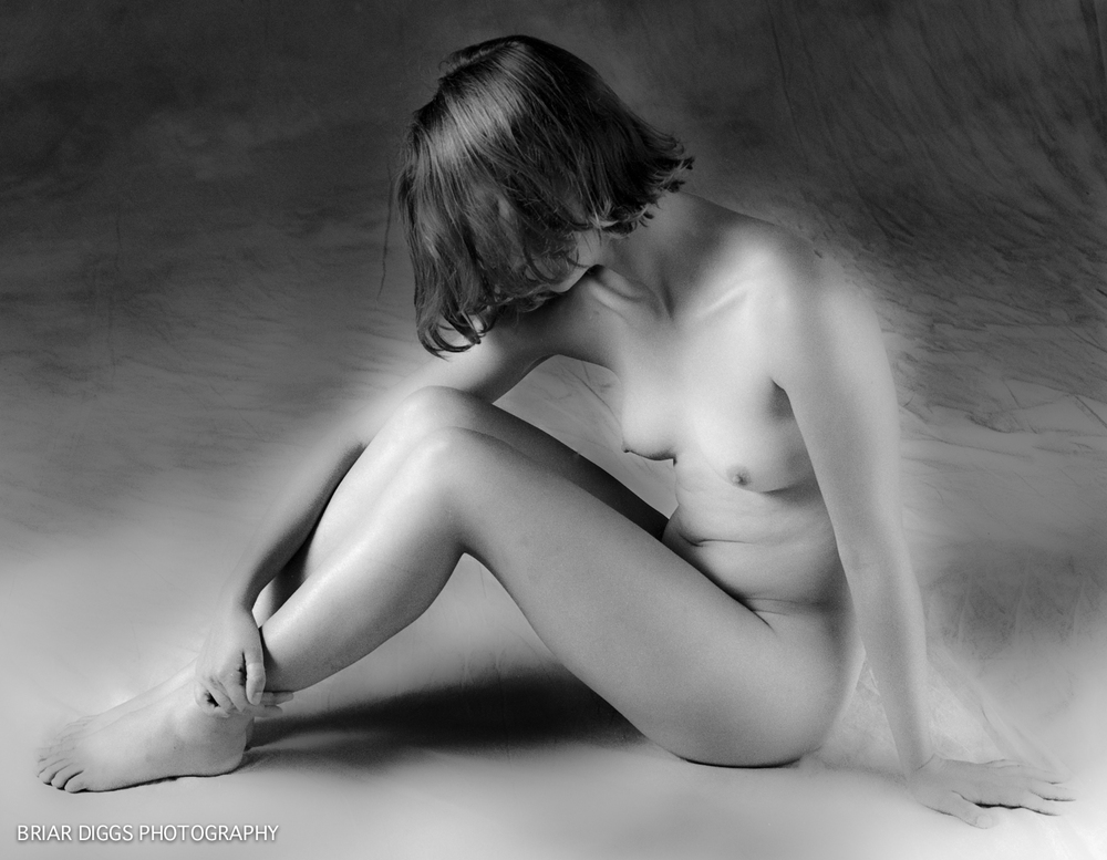 MODELS FIGURE STUDIES-104.jpg