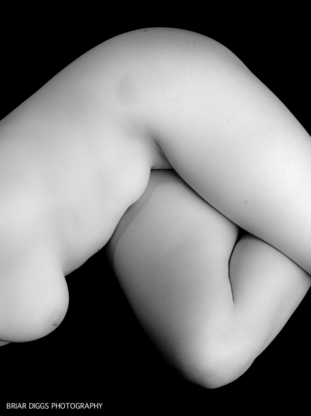 MODELS FIGURE STUDIES-124.jpg