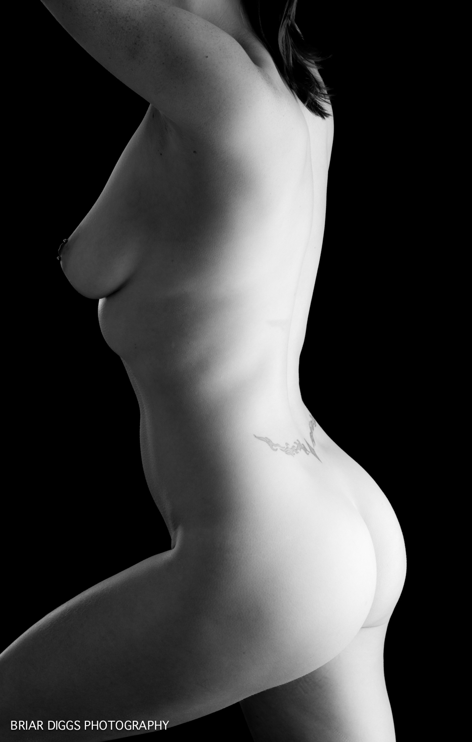 MODELS FIGURE STUDIES-127.jpg