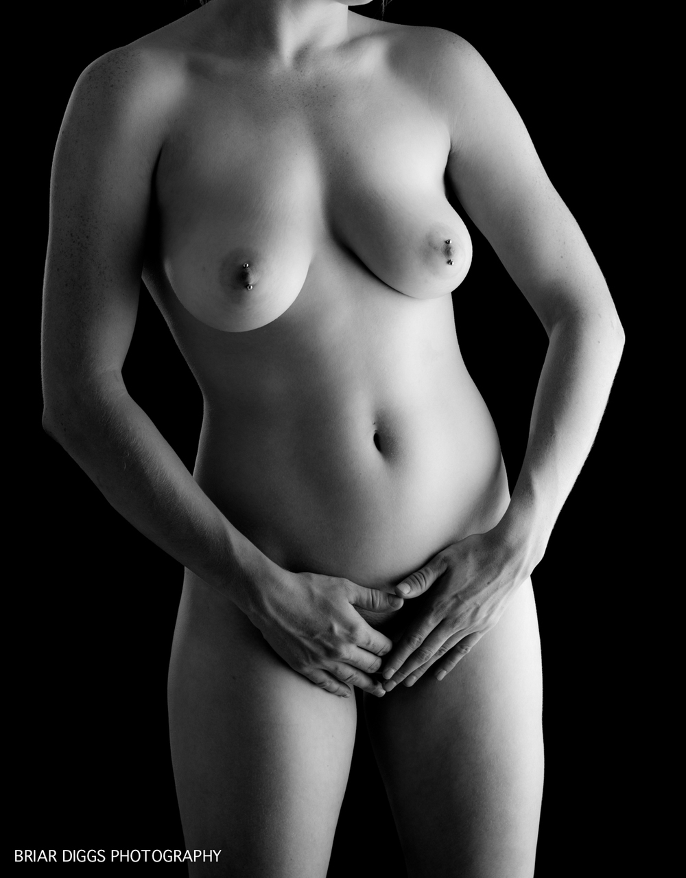 MODELS FIGURE STUDIES-128.jpg