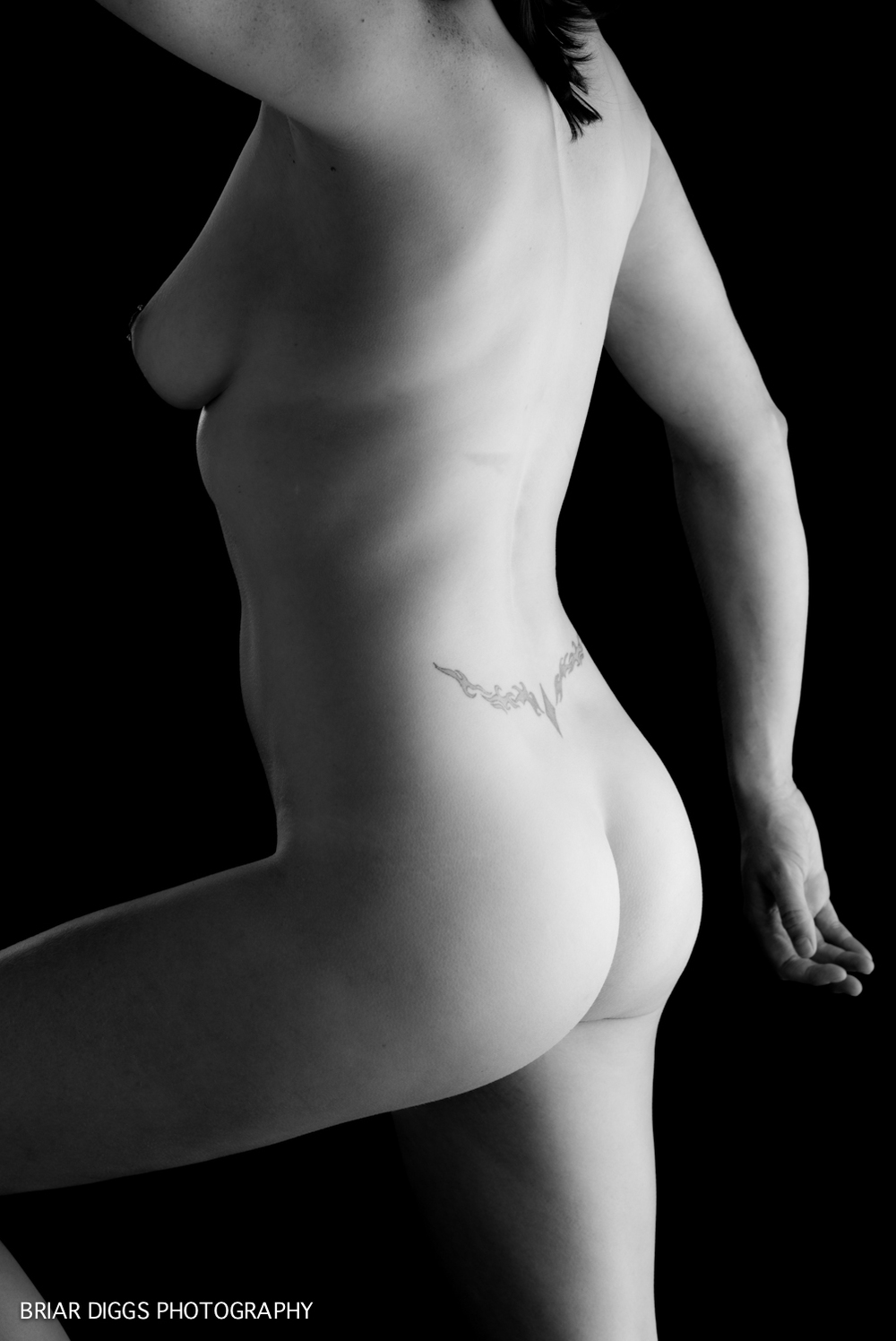 MODELS FIGURE STUDIES-130.jpg