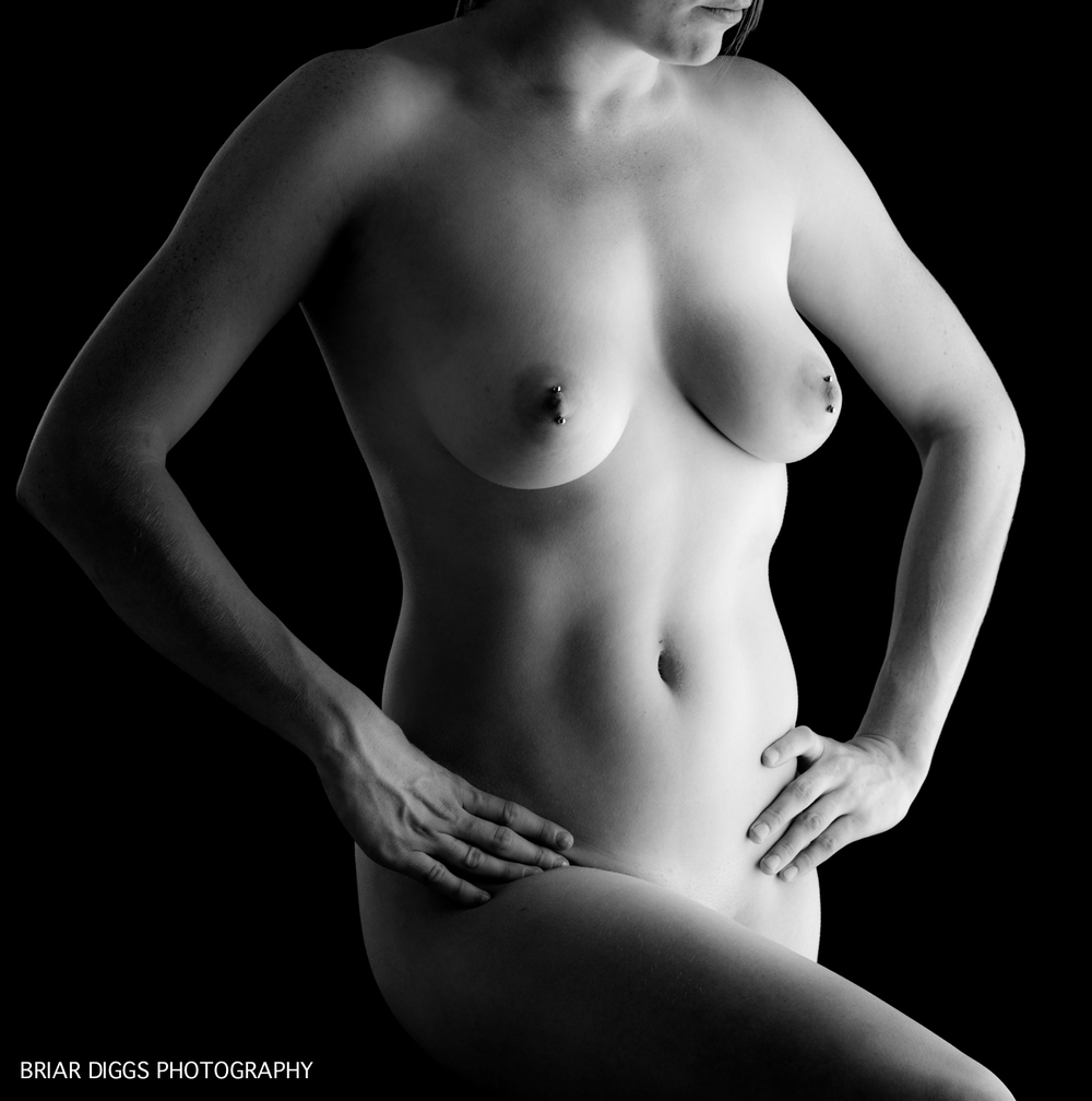 MODELS FIGURE STUDIES-129.jpg