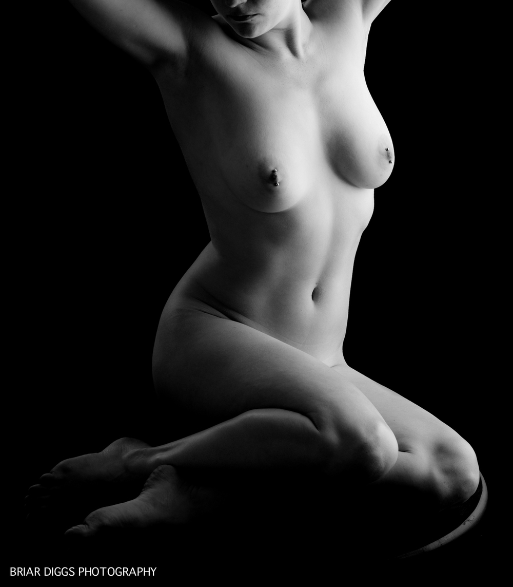 MODELS FIGURE STUDIES-132.jpg