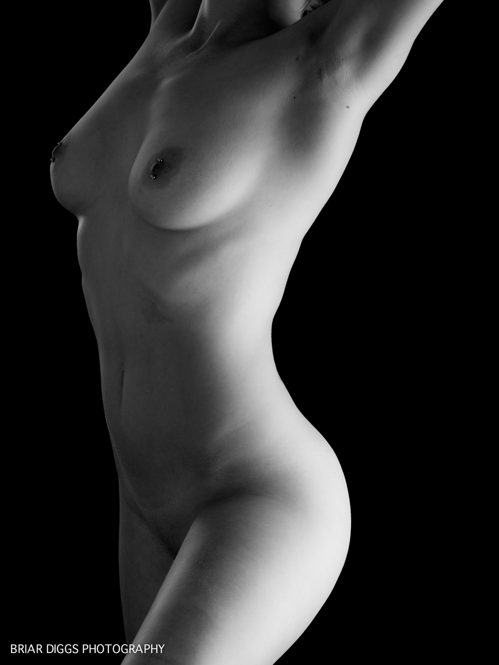 MODELS FIGURE STUDIES-135.jpg