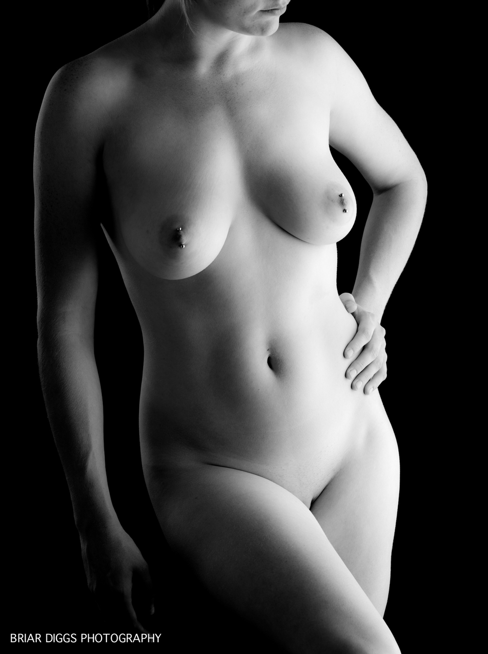 MODELS FIGURE STUDIES-137.jpg