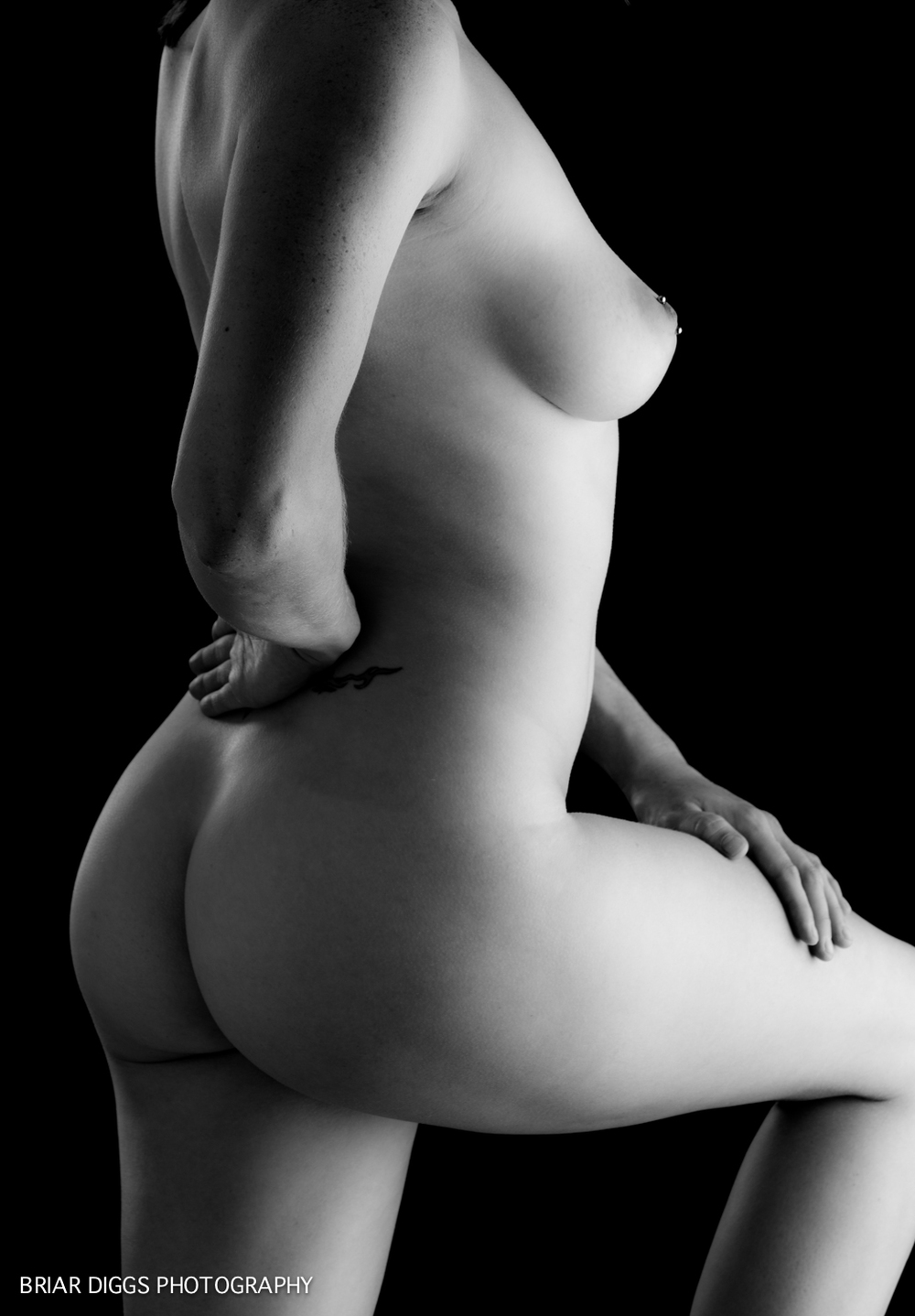 MODELS FIGURE STUDIES-136.jpg