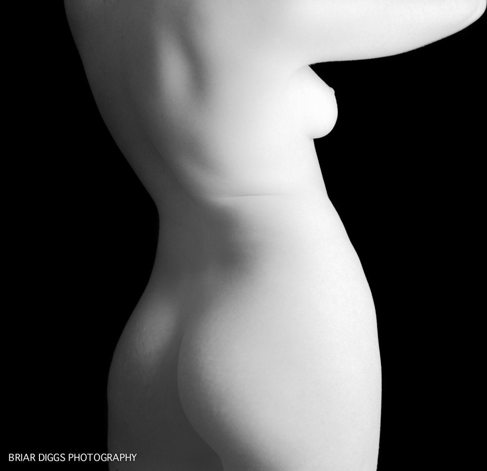 MODELS FIGURE STUDIES-151.jpg