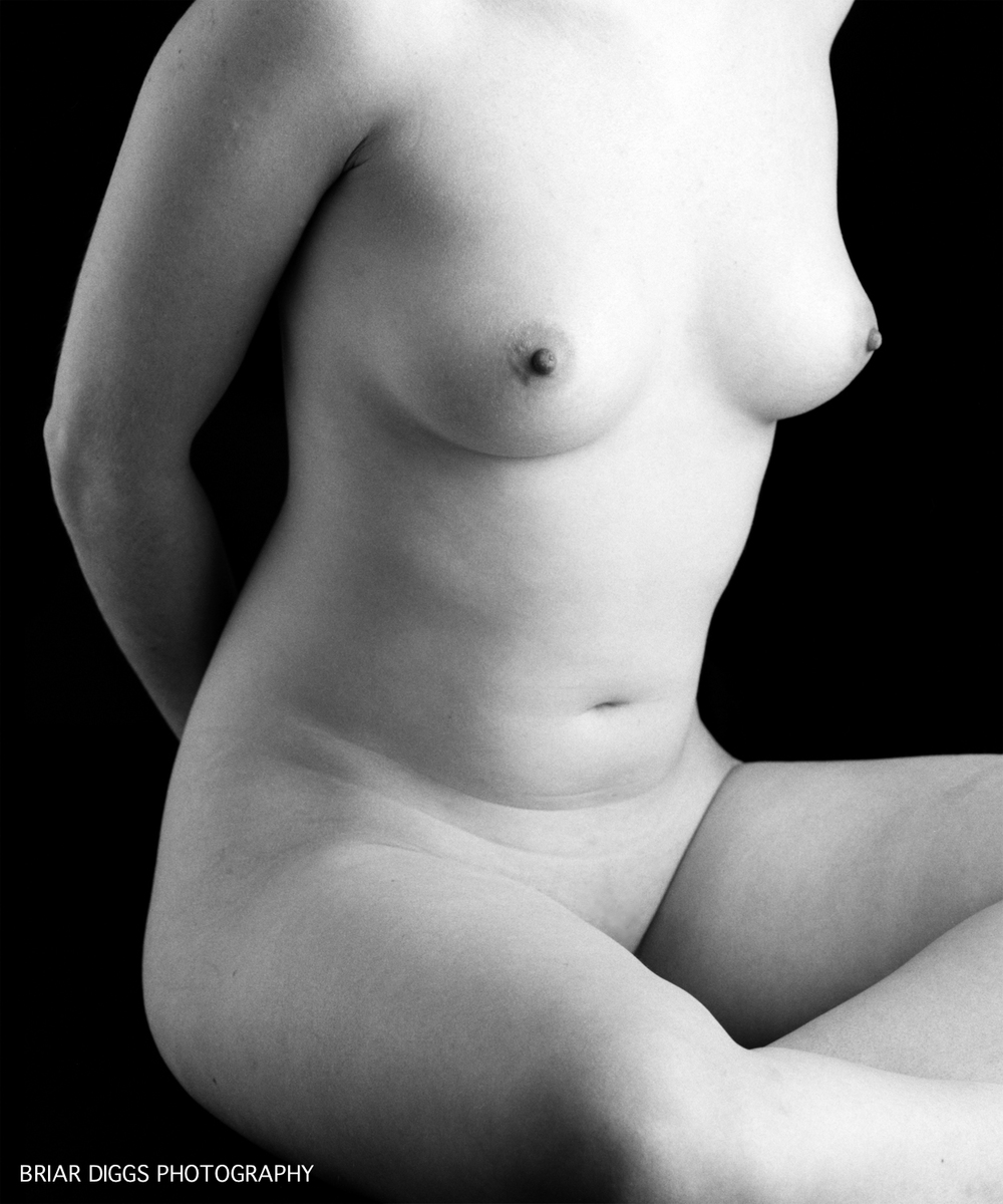 MODELS FIGURE STUDIES-155.jpg