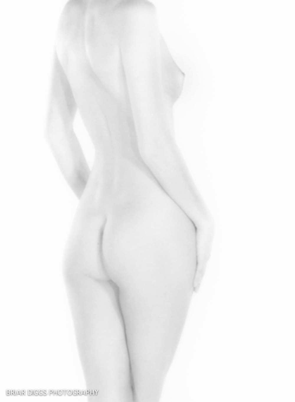 MODELS FIGURE STUDIES-179.jpg