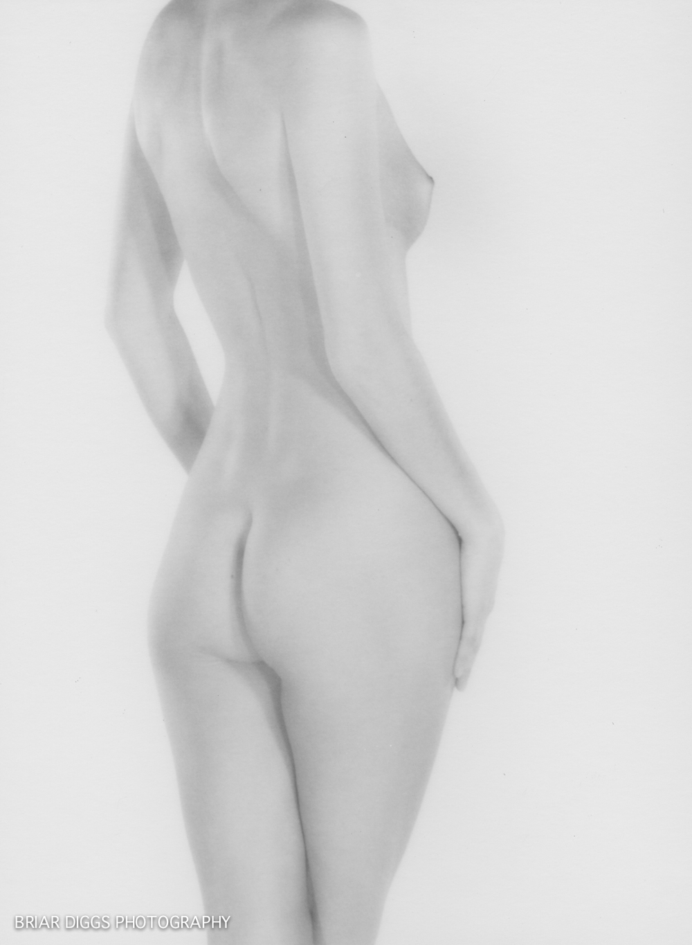MODELS FIGURE STUDIES-210.jpg