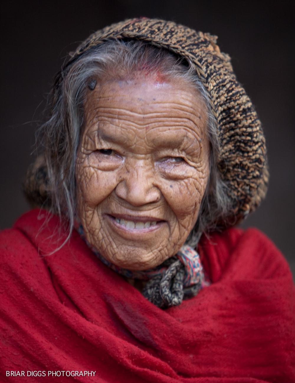 NEPALESE PORTRAITS-21.jpg