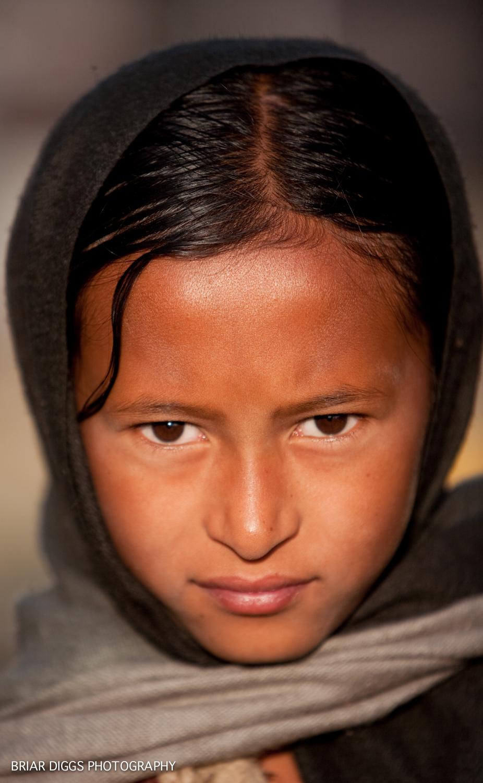 NEPALESE PORTRAITS-27.jpg