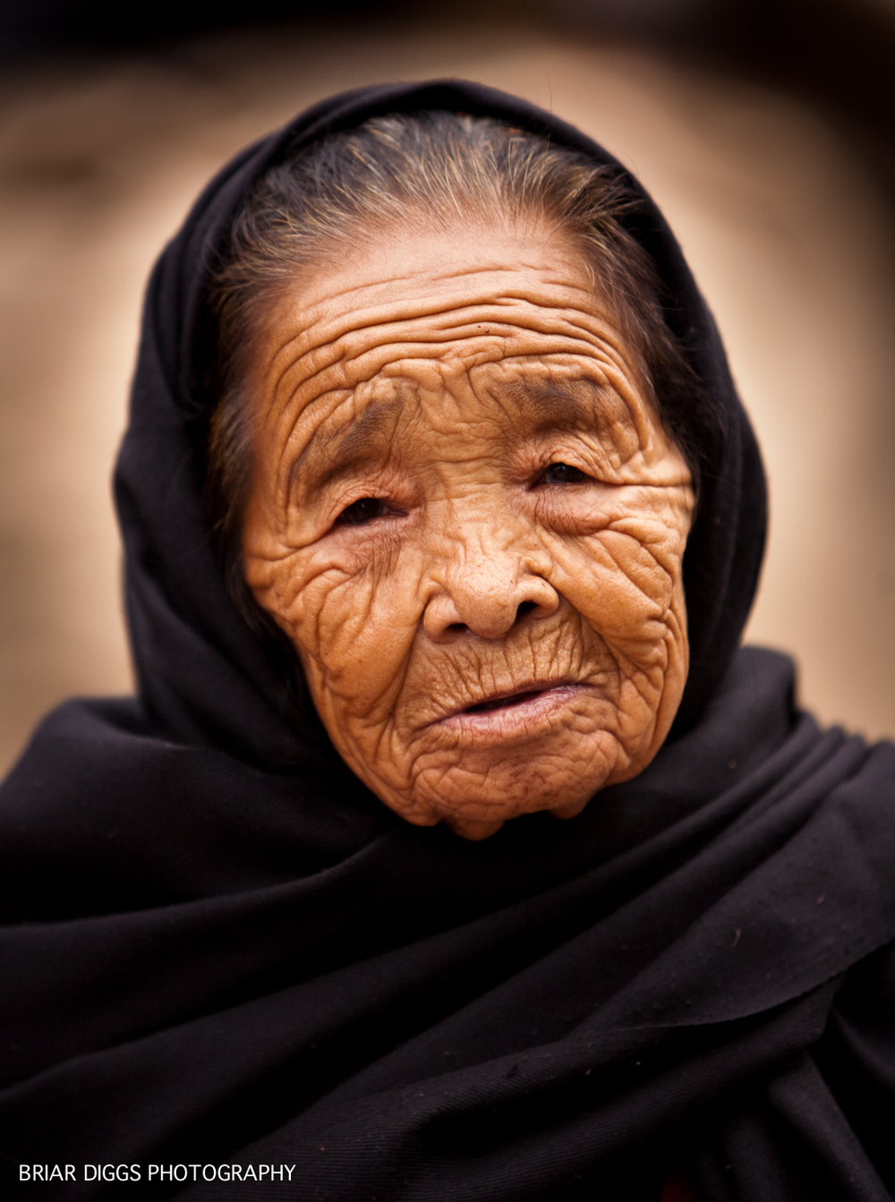 NEPALESE PORTRAITS.jpg